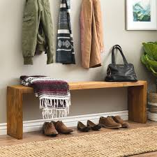 Solid Wood Shoe Storage Bench 77 Best Shoe Benches Images On Pinterest Shoe Bench Entryway