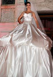 kourtney kardashian wedding dresses pictures ideas guide to