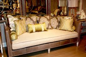 Luxury Living Room Furniture Living Room Living Room Furniture Living Room Furniture Design