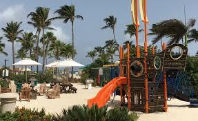 activities and ammenities u2013 aruba ocean club owners website