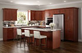 kitchen cabinet cherry rta wood kitchen cabinets ready to assemble kitchen cabinets cheap