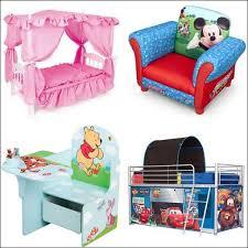 chambre fille 3 ans chambre enfant 3 ans tous les prix avec le guide shopping kibodio