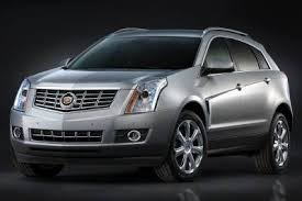 cadillac srx lease calculator 2016 cadillac srx performance suv review ratings edmunds
