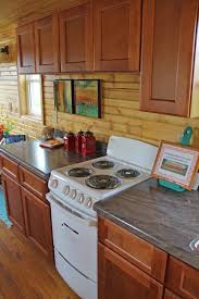 Tiny House Kitchens by Iecc Fcc News Tiny House Big Project