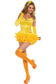 halloween thigh highs 139 best costumes images on pinterest halloween ideas make up