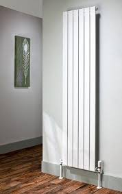 kitchen radiator ideas best 25 vertical radiators ideas on radiators wall