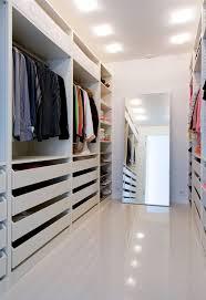 wardrobe ikea pax closet beautiful mirror wardrobe closet ikea