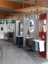 badezimmer ausstellung badezimmer essen 28 images badezimmer de niederlassung essen
