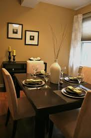 Best  Tan Dining Rooms Ideas On Pinterest Repurposed - Dining room wall paint ideas