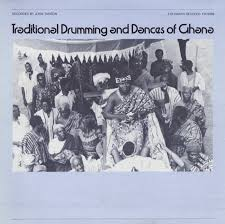Ewe K Hen They U0027re Ghana Love It Experiences With Ghanaian Music For Middle