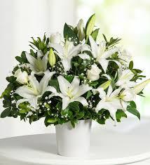 fresh flowers flowers selected farm fresh flowers online lolaflora