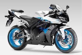 honda motorcycle 600rr honda cbr 600rr owners needed mcn