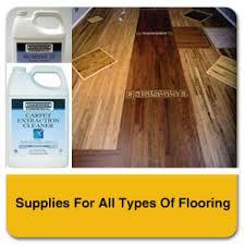 Wood Flooring Supplies Floor Refinishing Supplies New York Ny New York Floor Supplies