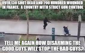 Memes Pro - lets make some pro gun memes ar15 com