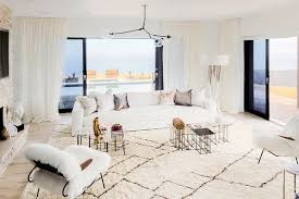 Celebrity Living Rooms 150 Stunning Celebrity Homes Photos Architectural Digest