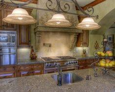 mystery island kitchen this is beautiful home tuscan kitchen