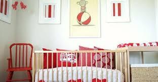Boy Nursery Decor Ideas 48 Fascinating Baby Boy Nursery Décor Ideas