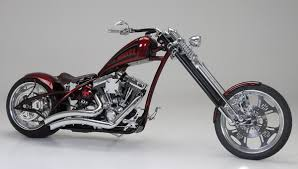 bmw bicycle for sale custom motorcycles house of thunder
