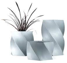 modern plant containers u2013 eatatjacknjills com