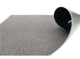 tapis anti fatigue pour cuisine tapis anti fatigue rugueux en rouleau pour milieu sec humide et