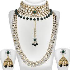 white pearls necklace designs images 40 popular and latest pearl necklace designs styles at life jpg