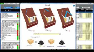 Dormer Installation Cost Dormer Hip Roof Estimating Module Youtube