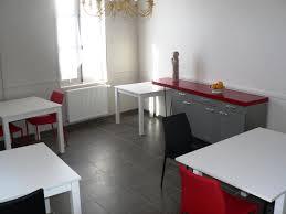 chambre de commerce maine et loire vente chambres d hotes ou gite à maine et loire 15 pièces 450 m2