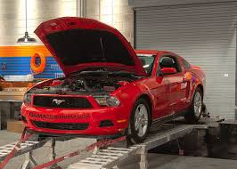 05 mustang gt transmission 2005 2014 ford mustang maintenance guide americanmuscle