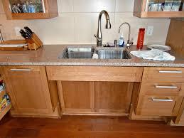 handicap accessible kitchen sink udll handicap accessible kitchen sink kitchen sink with in flickr