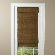 Bamboo Curtains For Windows P16716630 Jpg Imwidth U003d320 U0026impolicy U003dmedium