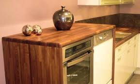 cuisine sarlat armoire de cuisine but cheap buffet de cuisine pas cher