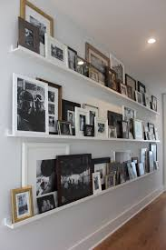 home and wall decor our favorite gallery wall photo wall warehouse and walls