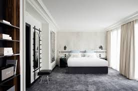 louer une chambre pour quelques heures lève 15 millions d euros pour expansion internationale