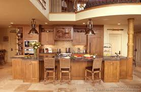 unique kitchen designs home interior ekterior ideas