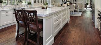 mission kitchen island thinking of installing a kitchen island in kansas city here s why