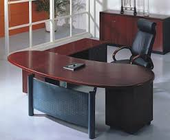 Office Desks For Sale Used Office Desk Office Table