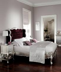 Bedroom Furniture Glasswells Product Ranges U0026 Information Jj Pierson Northern Ireland Fine