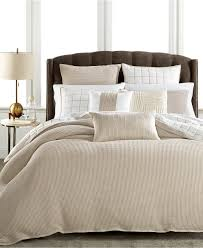 bedding collections hotel collection bedding u0026 bath macy u0027s