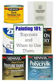 best non yellowing white eggshell paint painting 101 topcoats and when to use them