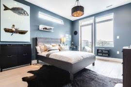 blue bedroom ideas 30 cool and contemporary boys bedroom ideas in blue