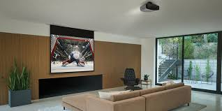 sony home theater projectors sony brings 200 inches of u201ctrue 4k hdr u201d to the living room for