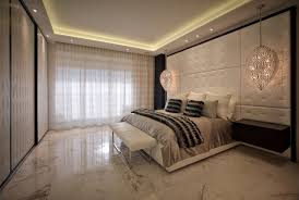 Contemporary Bedroom Interior Design Pepecalderindesign Miami Modern Interior Designers