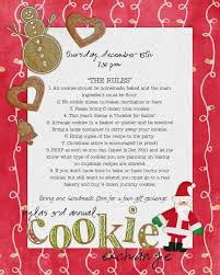 103 best eddable christmas images on pinterest christmas cookie