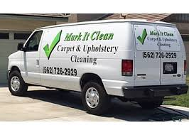 Long Beach Upholstery 3 Best Carpet Cleaners In Long Beach Ca Threebestrated