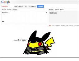Translate Meme - small fully stolen google translate meme dump album on imgur