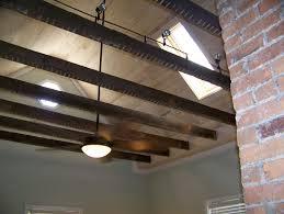 oakwood shotgun houses renovation