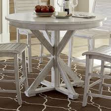 1000 ideas about counter height table on pinterest 17 best pub style kitchen table images on pinterest kitchen tables