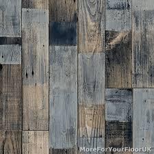 Wood Plank Vinyl Flooring Vinyl Planks Ebay