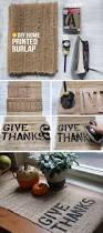 10 great diy home decor ideas for anyone u2013 cute diy projects