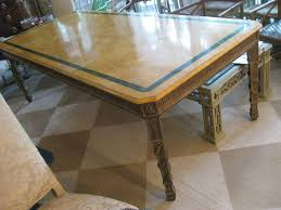 marble dining room table and chairs marble dining table brings